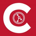 CRIMSON project has started!