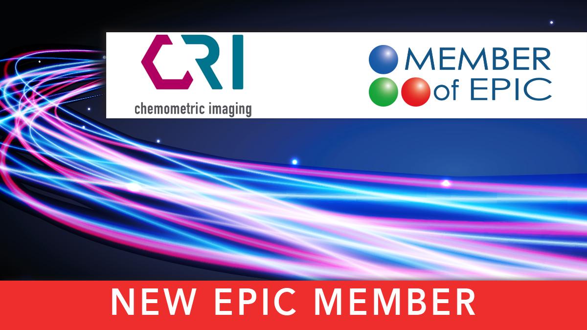 Cambridge Raman Imaging new website is online!
