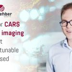 Ultra-compact widely tunable dual-wavelength fiber-based sources for CARS and SRS imaging